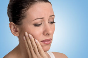 Hendersonville North Carolina Root Canals